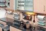 Hailo Рейлинги для кухни