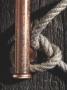 Мебельные ручки Schuko Union Knopf