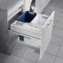 Система для хранения белья Laundry-Carrier