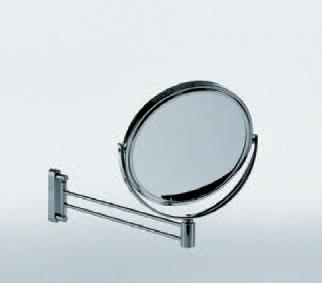 Kessebohmer зеркало косметическое