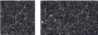 GranitArt разделочная доска, вставка из гранита в столешницу