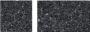 GranitArt вставка из гранита в столешницу Labrador Blue Perl