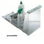 Porta Tecnoinox-выдвижная система  для хранения средств по уходу