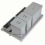 Tecnoinox Kit da cassetto организация выдвижного ящика 900 мм