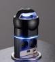 VoltPort выдвижная розетка с Bluetooth динамиком LED подсветкой