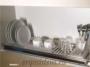 Сушка Tecnoinox Modular 1 450
