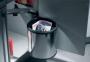 Встраиваемое мусорное ведро Hailo Big-Box 15л (хром) 3715-10