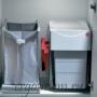 Комплект Hailo Carry Bag и система сортировки Tandem