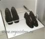 Подставка для обуви Pelly (монтаж к дну полки), 516 мм