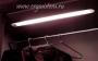 Врезной люминисцентный светильник Evidence Domus Line