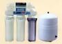Фильтр очистки воды с обратным осмосом AQUAPRO AP-600