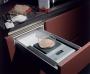 Встраиваемые электронные кухонные весы Ritter WES 35