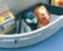 Гибкая перегородка для корзины сортера Rondo