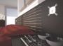 Полуврезной светодиодный светильник Dream