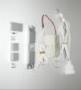 Сенсорный выключатель мягкого касания  Switch TT для Modus