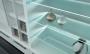 Светодиодный модуль для монтажа на стеклянную полку Toukan