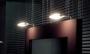 Навесной галогенный светильник Vanity