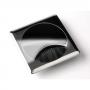Заглушка для проводов MEYER Furniture Accessories глянцевый хром
