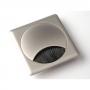Заглушка для проводов MEYER Furniture Accessories матовый никель