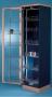 Выдвижной шкаф Duo-12 Wood 1850-2200мм в корпус 450 мм