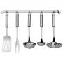 Набор кухонных принадлежностей Profi Plus WMF 6 предметов