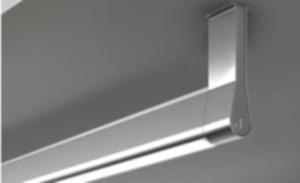 Лампа фонарь светодиодная с аккумулятором